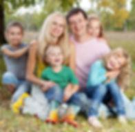 parents family coaching, parentalitée, familial, montauban, grossesse, Psycho-praticienne, francoise, lavergne, coach, formation, atelier, groupe, aide, parent isolé, couple, famille recomposée, 82, accompagnement, psy, enfant, adolescent, adulte,
