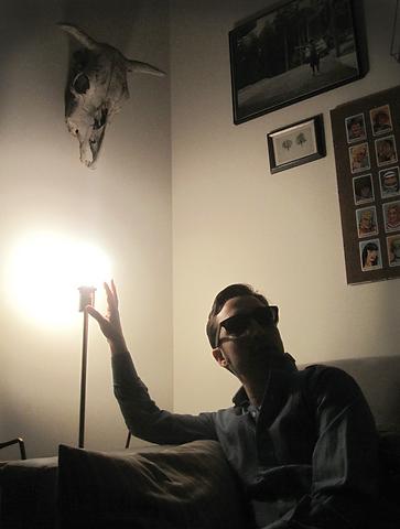 Lamp Pic.png