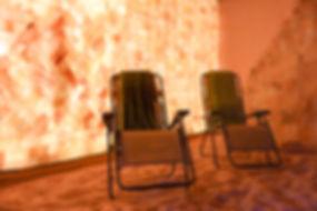 backlit plus chairs.jpg