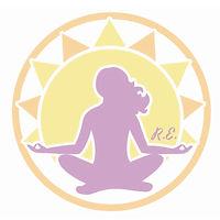 Raessa Logo.JPG