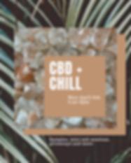 CBD + CHILL 2.PNG