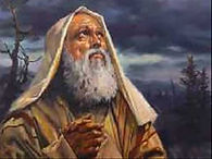 prophet2.jpg