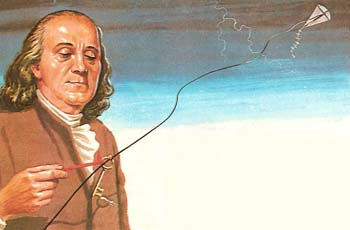 Franklin_history_of_electricity.jpg