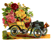 antique-shop-clipart-6.png