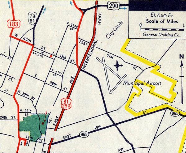 UW Blank Map 2.jpg