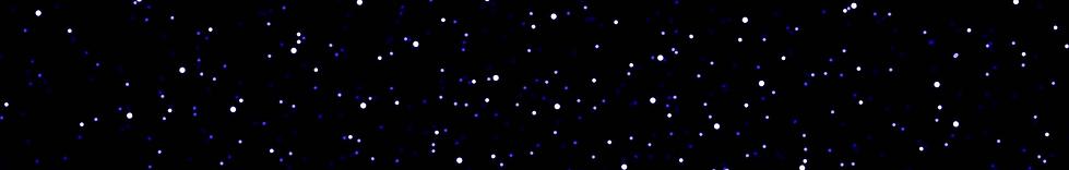 videoblocks-video-4k-animation-shinny-bl