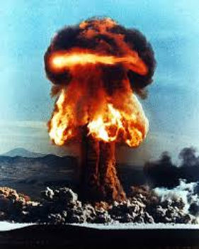 atom bomb.jpeg
