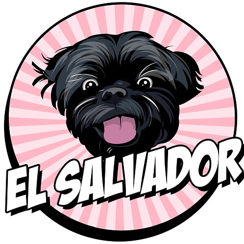 El Salvador: Buena Fe