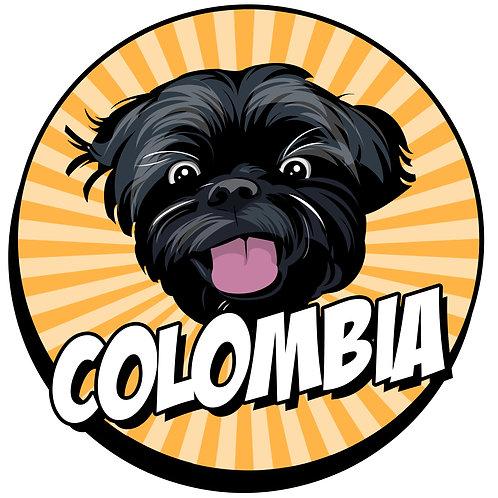 Colombia: Supremo Bucaramanga