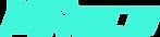 Pushing Pixels Logo