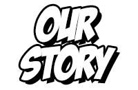 Our Story Title