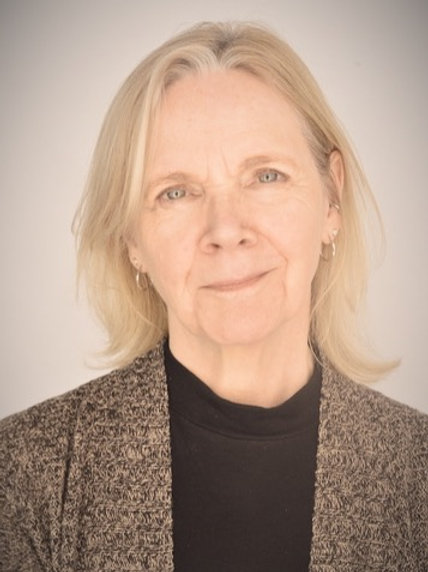 """Laurie Ferguson Webinar """"Wild Coaching"""""""