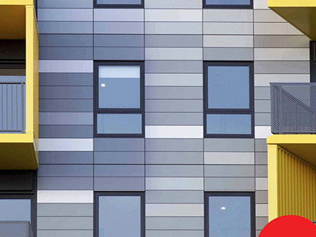 Кто и почему устанавливает алюминиевые окна