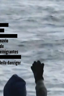 Mini-catalogo_da_exposicao_Navio_de_emig