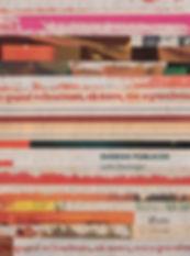 capa_Leila_Danziger_Diários_Públicos_n