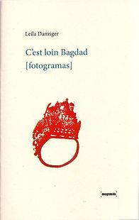 c_est_loin_bagdad_capa.jpeg