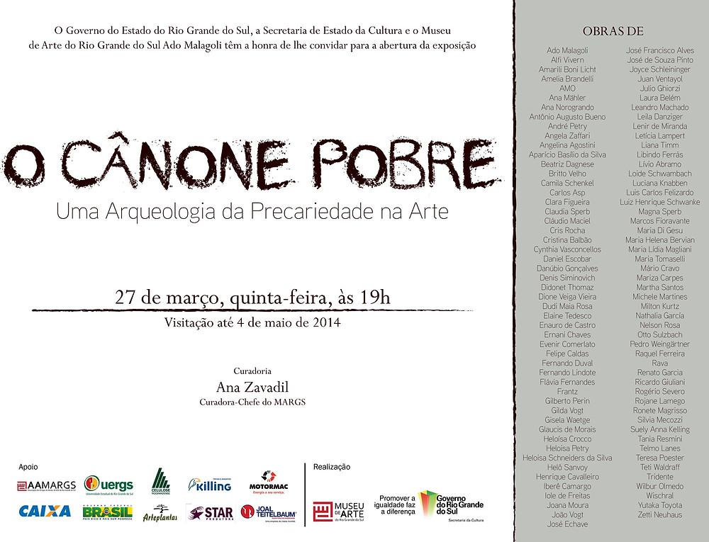 Exposição_O_CANONE_POBRE._Curadoria_Ana_Zavadil_MARGS_27-03-2014_19h.jpg