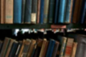 Tevye, o leiteiro [da série A.S.A.], capas de livros sobre cartão, 60 x 40 cm.,
