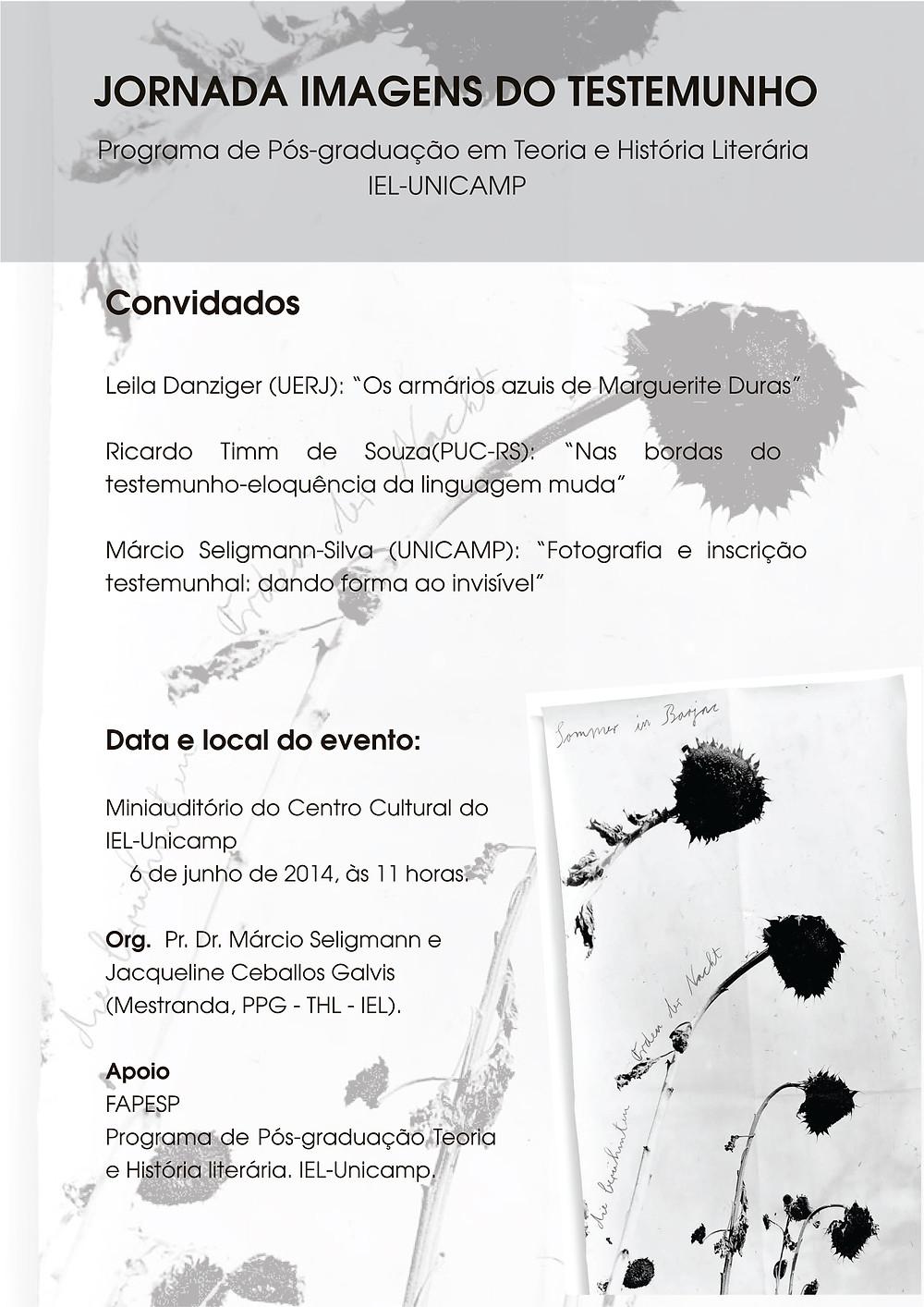 cartaz evento1.jpg