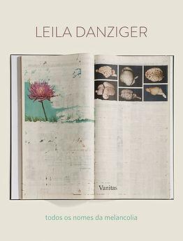 capa_LEILA_melancolia-1.jpg