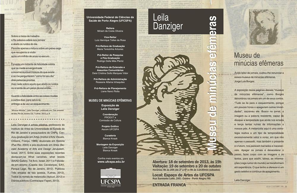 Folder Leila Danziger FINAL A.jpg