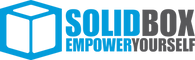 SolidBox Empower Logo-Marketing-Long.png