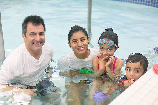 Frank's Swim School 2019_0001.jpg