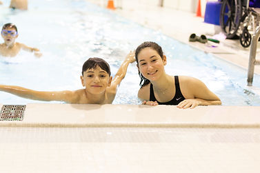 Frank's Swim School 2019_0036.jpg