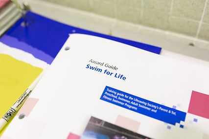 Frank's Swim School 2019_0065.jpg