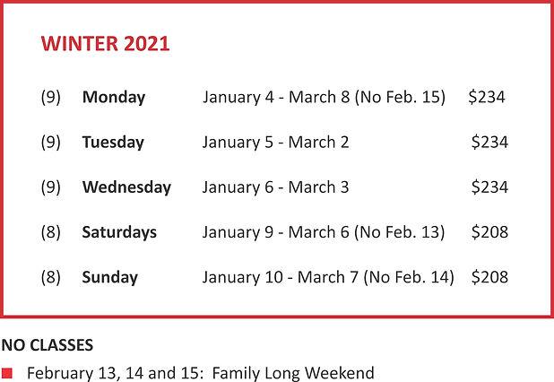 Winter 2021-New.jpg