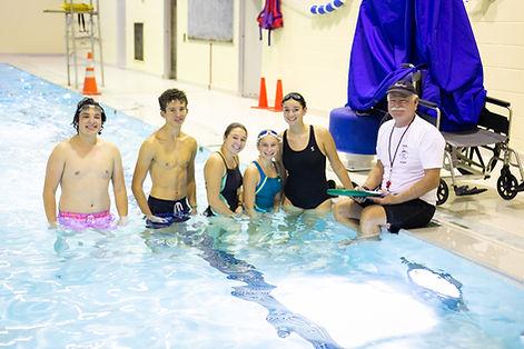 Frank's Swim School 2019_0008.jpg
