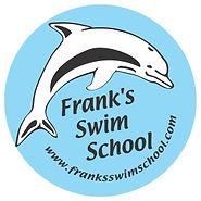 FSS logo.jpg