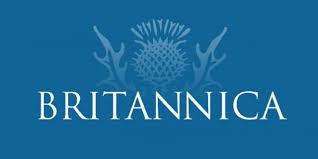britannica.jfif