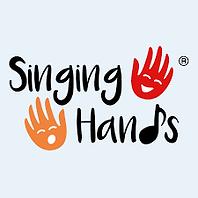singing hands2.png