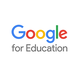 google for ed.png