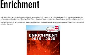 enrichment.png