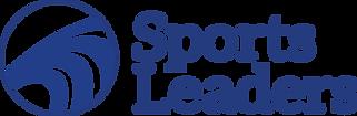 sl-logo-top.png
