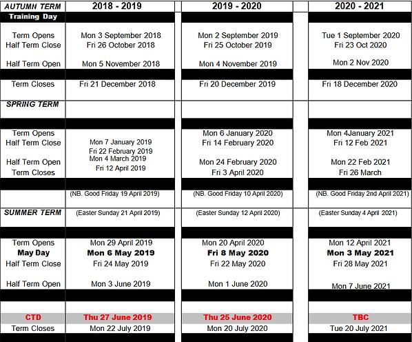 term dates.PNG