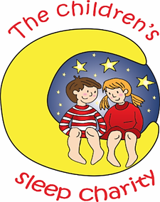 sleep+diary+can+help+your+children+sleep