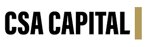 CSA Capital - Improved Logo 12.29.2020.p