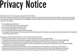 privacy notice.png