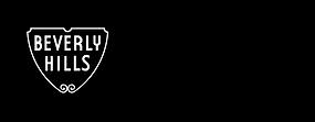 BHCC Member Logo Black Horizontal 2020-2