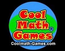 cool maths games.jpg