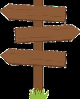 Signposts.png