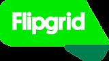Flipgrid_Logo_2019_Final-1024x570.png