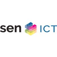SEN ICT.png