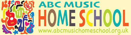 music home school2.jfif