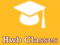 hwbclass.jfif