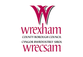 Wrexham SS.png