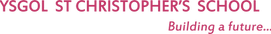 YSTC Logo No Background.png